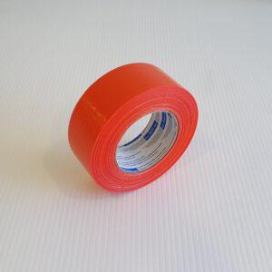 Orange Tape -Rough