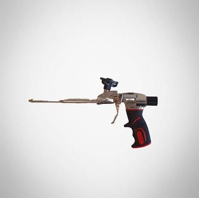 Expanding Foam Gun 01