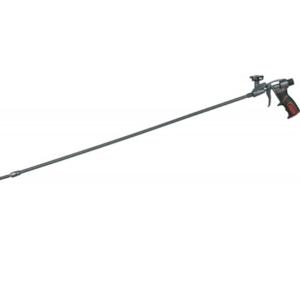 Gun Foam 06 applicator