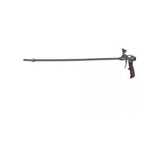Gun Foam 06
