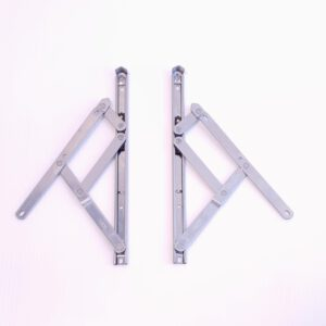 Window Hinges 10 (1)