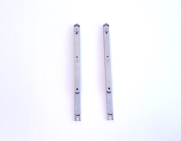 Window Hinges 10 (3)