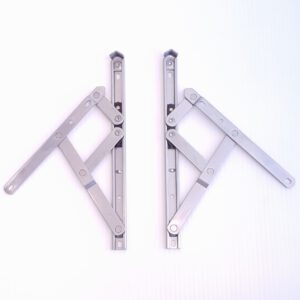 Window Hinges 8 (1)