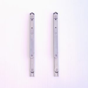 Window Hinges 8 (2)
