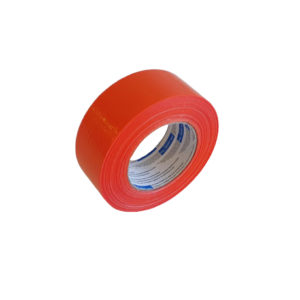 Surface Protective Orange Tape