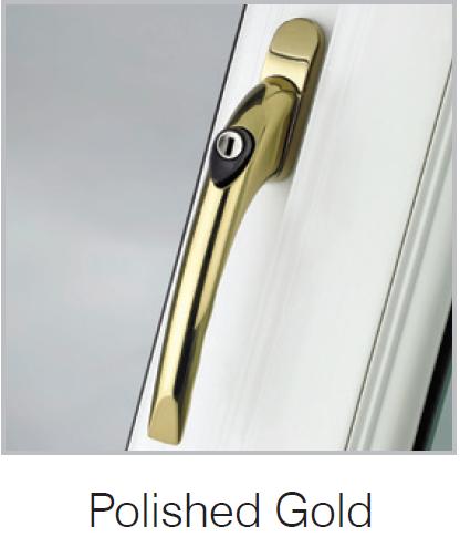 window handle inline gold
