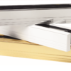 12 Inch Slim Letter box top