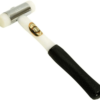 Glazing Hammer