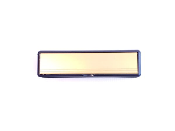 Letter Box 10 Inch (1)