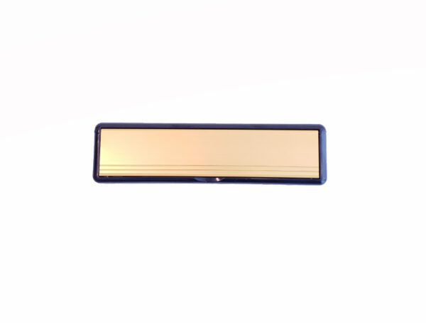 Letter Box 10 Inch (3)