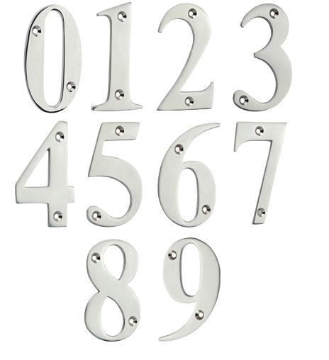 Mila-door-numbers-brushed-chromexx