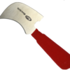 Moon Knife – Expert Tools