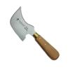 Original Don Carlos Knife