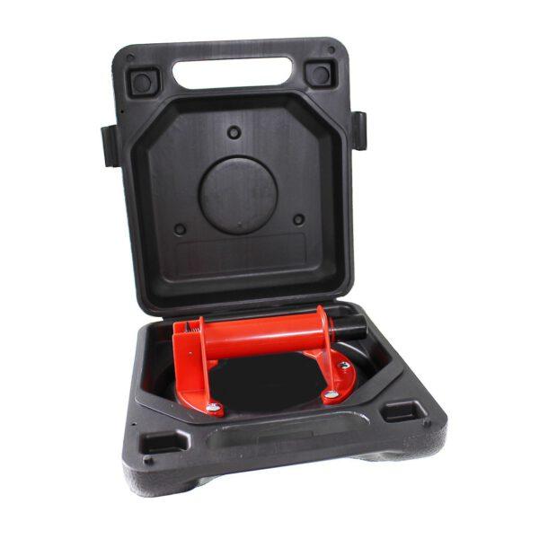 Xpert glass lifter carry case FIX46