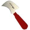 Xpert moon knife ,