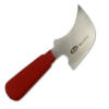 Xpert tool moon knife