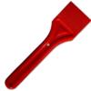 red expert glazing shovel