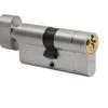 Asec cylinder K&T