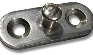 restrictors pin