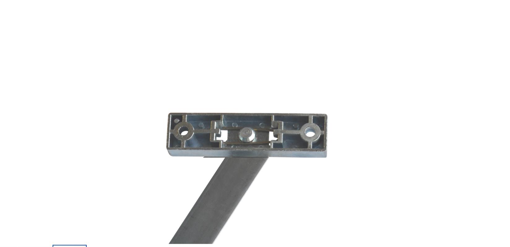 Door Restrictor (2)