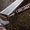 Stixall sealant