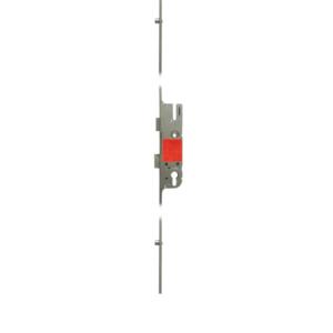 GU Secury Lever Operated Latch & Deadbolt 1 Shootbolt – 2 Roller (2)