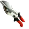 Xpert SK5 Mitre Shear GKT03104