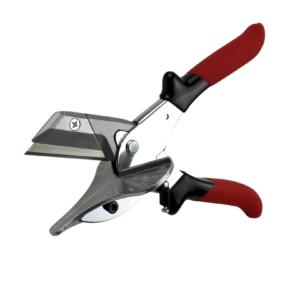 Xpert Sk2 mitre shear blade GKT03804