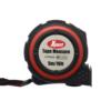 Xpert tape measure