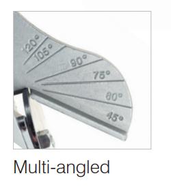 Xpert tool