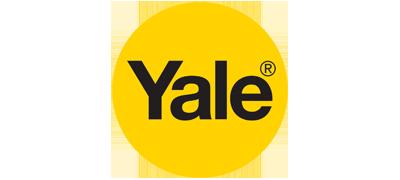 Yale door lock (2)