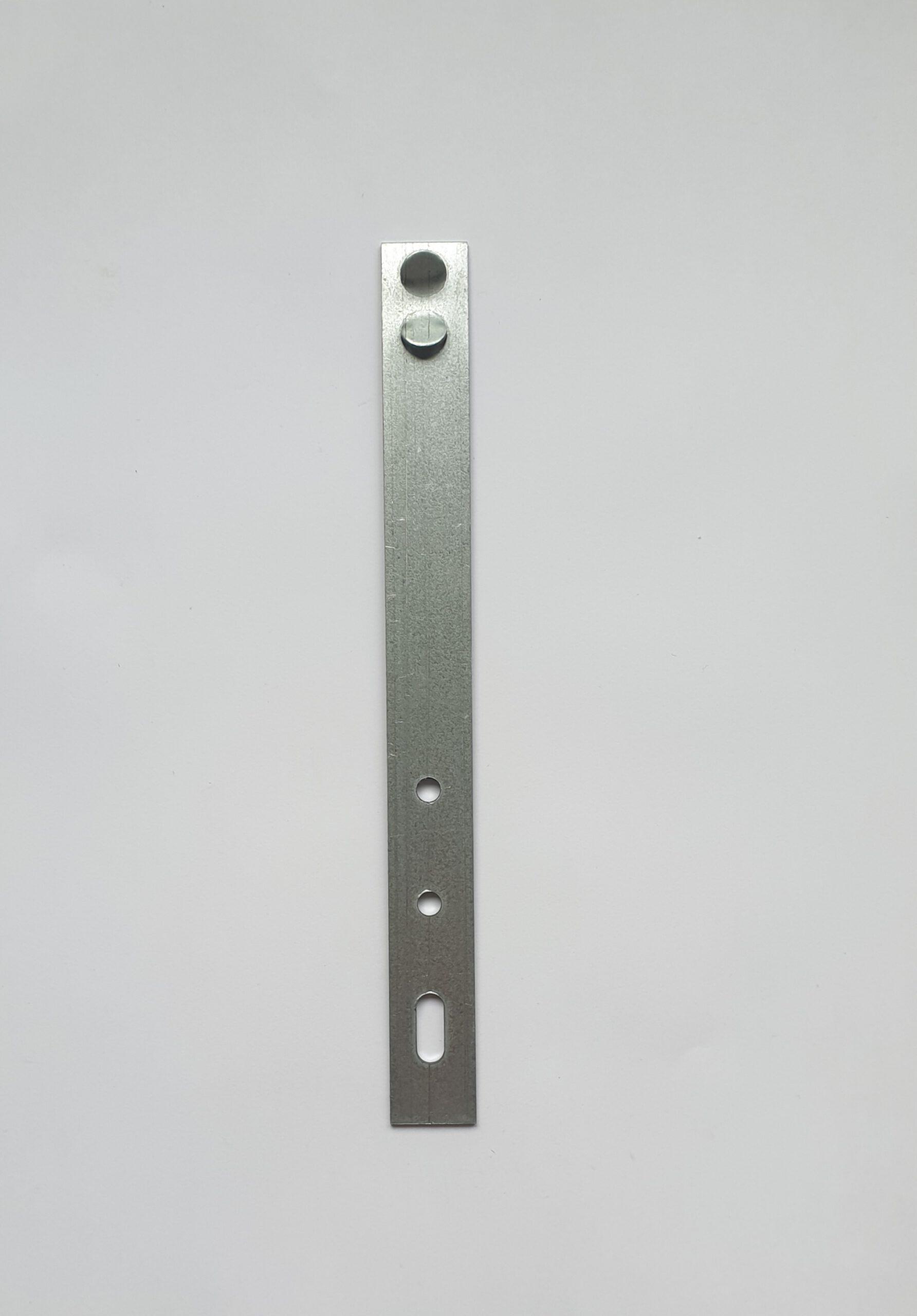 Brackets for Elite 70 mm (4)