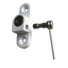 Cable restrictor part