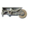 Patio roller 32mm
