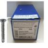 screws 3.9x38z