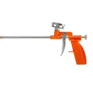 Eco Gun Foam