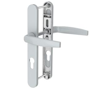 Door handle VICTORY oval