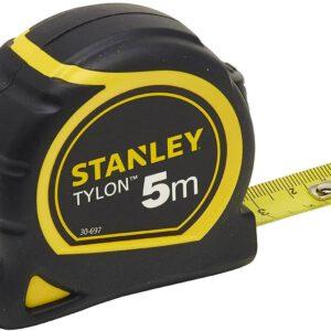 Stanley 5m tape